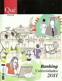 Revista Que Pasa