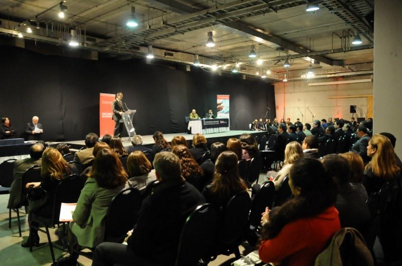 Entrega Diplomados Universidad de Chile