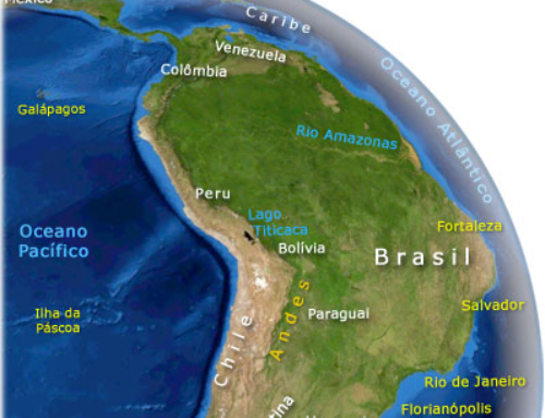 Doing Business in Brazil: The Walmart and Lenovo cases