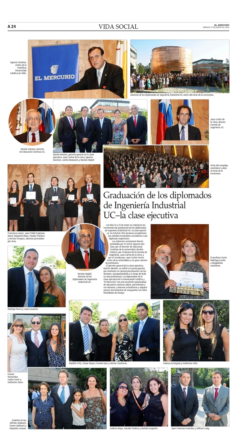Graduacion_2014_La_Clase_Ejecutiva_UC